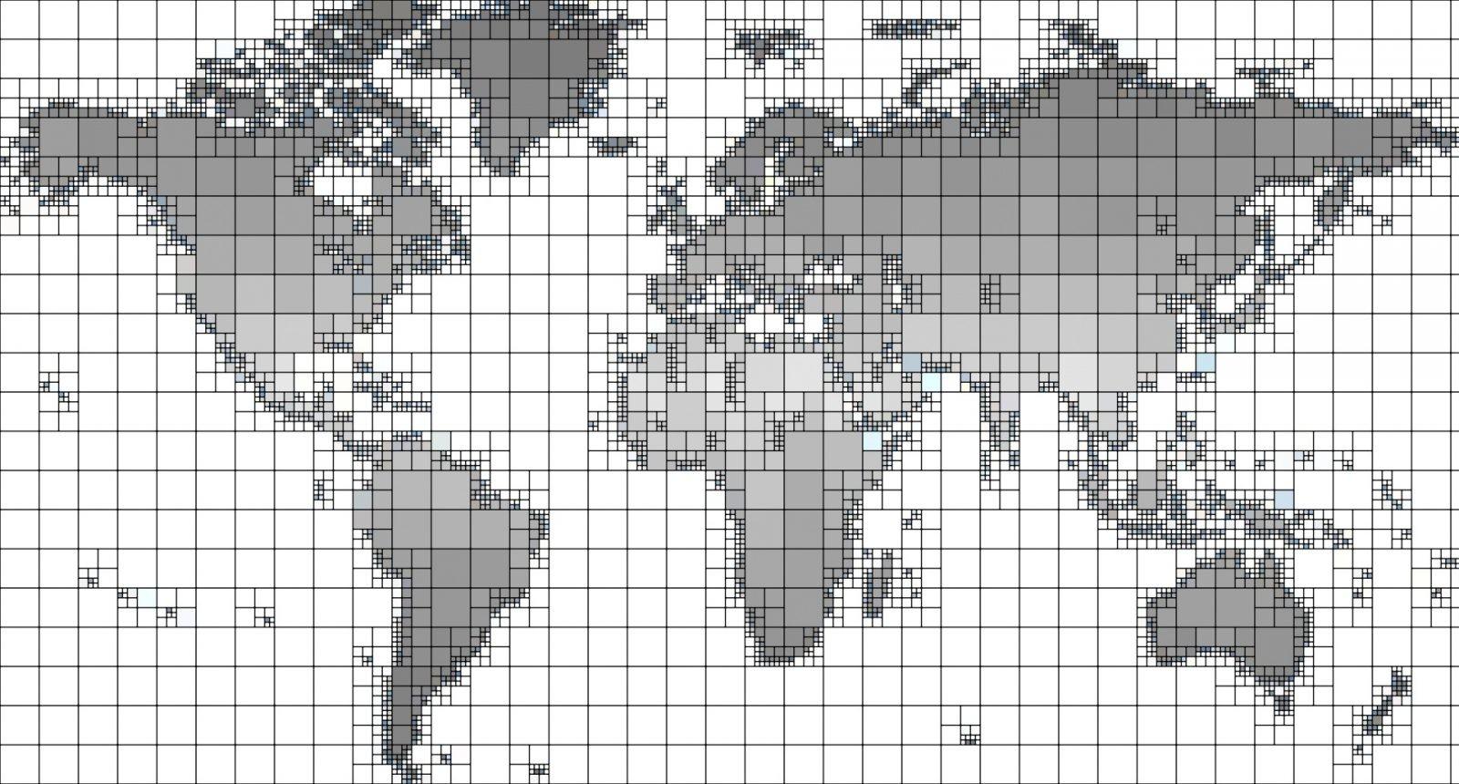 Internazionalizzazione: come trovare clienti B2B all'estero