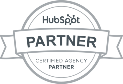 Vehnta HubSpot Certified Agency Partner