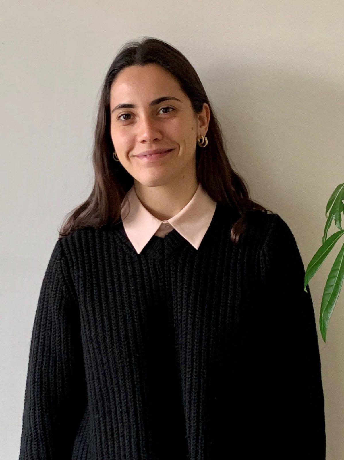 Eugenia Lenzi