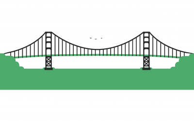 The commercial paradigm is changing: new Bridge Strategy