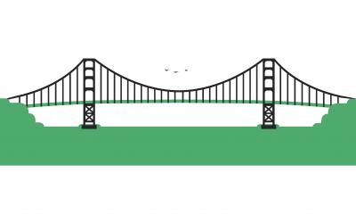 Il paradigma commerciale sta cambiando: nuova Strategia Bridge