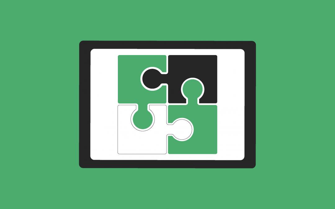 Come Incrementare Portafoglio Clienti con Account Based Marketing