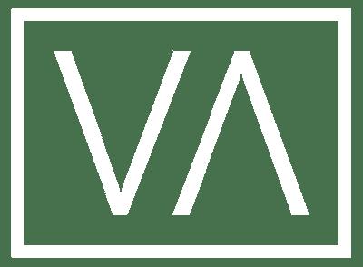 Lead Generation B2B e Ricerca Clienti – Vehnta.com