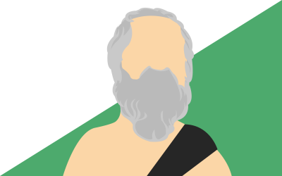 The value of the Socratic method in a sales negotiation